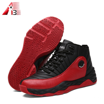 Low Price Custom Kids Basketball Shoes