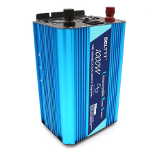 1000w UPS Inverter Power Backup