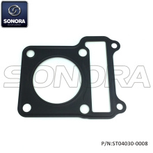 YBR125 Cylinder Head Gasket (P/N:ST04030-0008) Top Quality