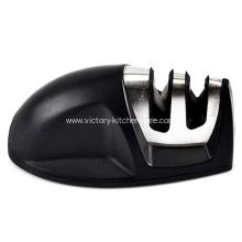China for Kitchen Knife Sharpener Professional edge grip knife sharpener export to Poland Importers