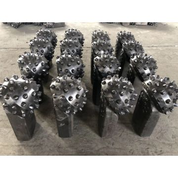 customized TCI IADC tricone bit roller cone