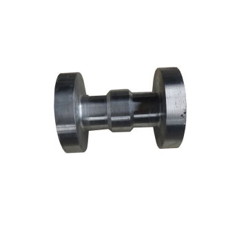 CNC Machining Steel Parts Machining Alloy Parts