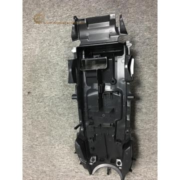 Auto Cab Accessories Injection Molding