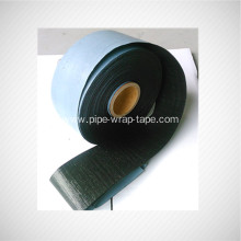 Good Quality for Gtc Tape Polyken PP  Woven Cloth Tape supply to Somalia Exporter