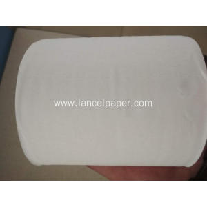 wholesale market toilet tissue paper roll factory