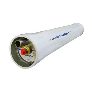 300P Membrane Shells for Water Desalation