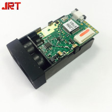 JRT 512A Smart Measuring Module Laser Distance RS232