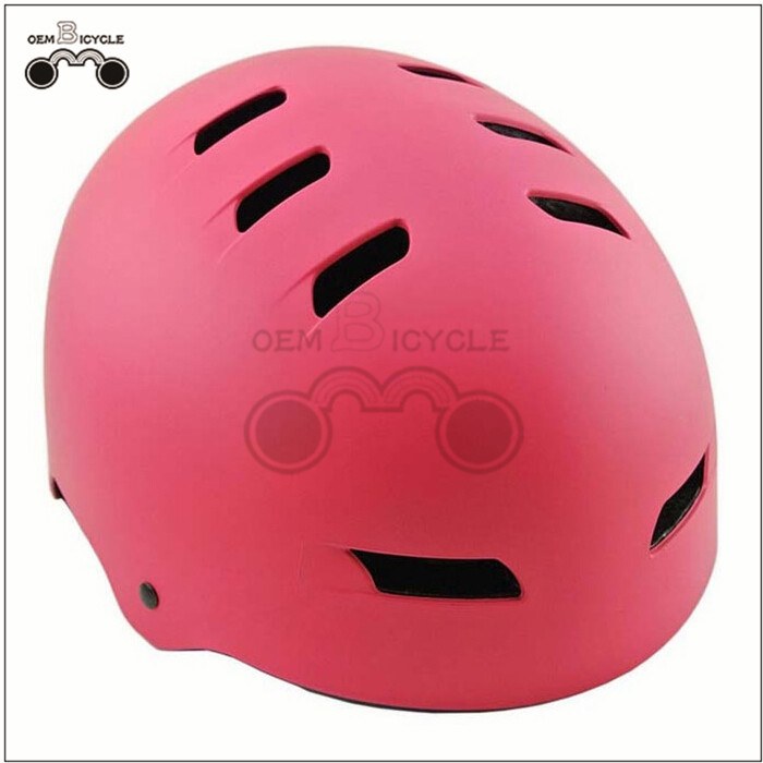 bike helmet06