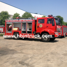 Best Fire Engine Trucks For Sale