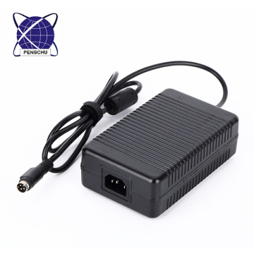 dual output power supply 12v 3a 48v 1a