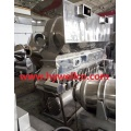Chicken Essence Production Line