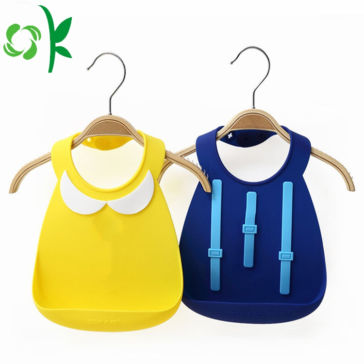 Disposable Bibs For Infants
