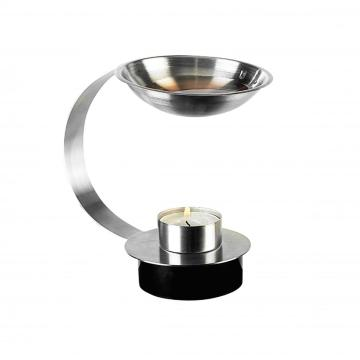 home stainless steel oil burner