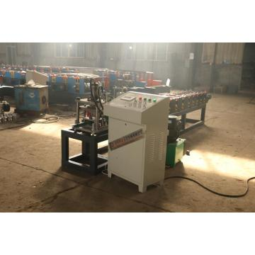 DX Fence roll forming machine