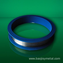 Best Price Molybdenum Wire for Cut machine