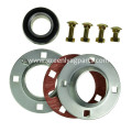 AA30941 Great Plains disc harrow bearing kit