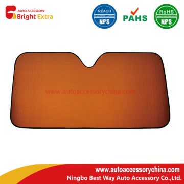 Factory source for Car Sun Protector Car Window Sun Protection supply to Mali Exporter