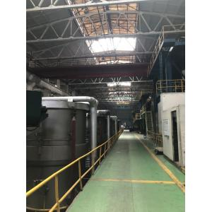 prime quality tinplate factory