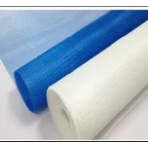 Fiber Glass Screen Mesh Netting
