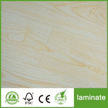 Laminate Flooring AC4 HDF 8mm