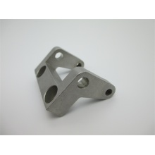 Cheap for Cnc Machine Parts Custom Cheap CNC Milling Service Machining Components export to Western Sahara Manufacturer