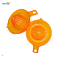 Manual Drink Orange Lemon squeezer