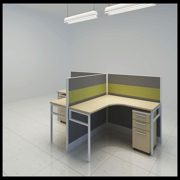 office workstations 3