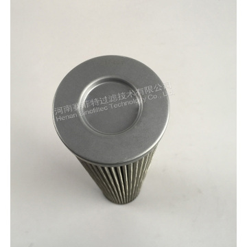 FST-RP-01.NL 400.6VG.30.E.P Hydraulic Oil Filter Element