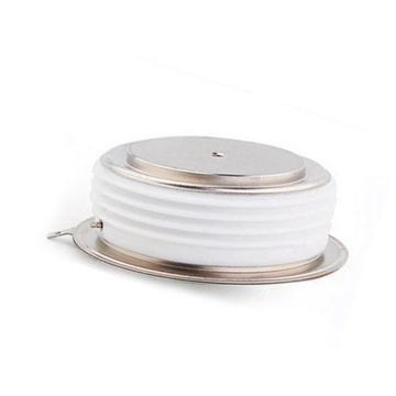 High dV/dt capability 6500V high power thyristor
