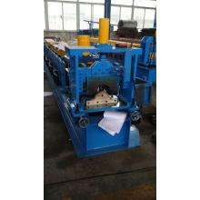 Roof Tile Metal Sheet Forming Machine
