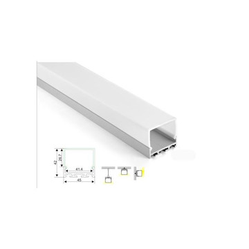 Indoor Bright Star Linear Light