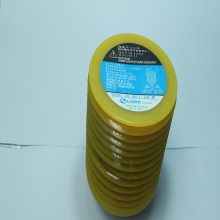 LUBE LHL-300-7 Original Greae from Japan