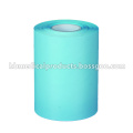 130g TPE film high elestic