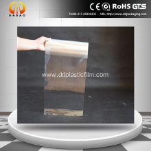 75mic Silicone Treated Polyester Release Film