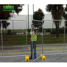 Cheap Price Good Quality Australia Temporary Fence