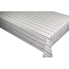 Pvc Printed fitted table covers Linens Houston