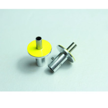 SMT CP6 3.0 Nozzle for Fuji Machine