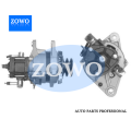 0390000200 ISUZU CAR ALTERNATOR 50A 24V
