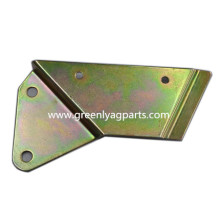 Great Plains grain drills right hand scraper 404-152