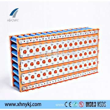 deep cycle lithium ion battery12v 100ah for e-vehicles