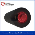 Oil Resistant Rubber Accordion Bellows Cover