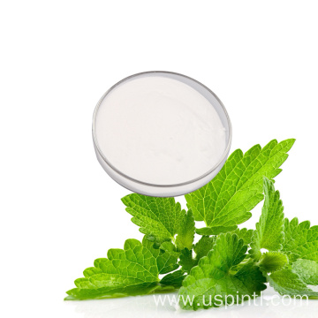 Good price China natural sweeteners organic stevia in bulk
