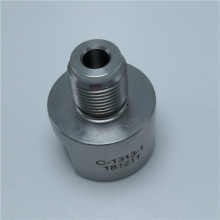 C-1313-1 Waterjet Cutting Machine Parts check valve