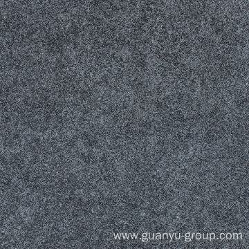 Dark Gray Matt Finish Glazed Porcelain Tile