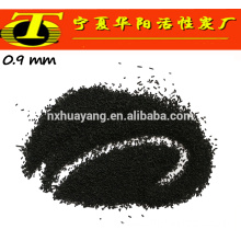 Factory best selling for China Coal-Based Granular Activated Carbon,Coal-Based Granular Coconut Shell Activated Carbon,Professional Coal-Based Granular Activated Carbon Wholesale MSDS of activated carbon columnar black coal supply to Vanuatu Supplier