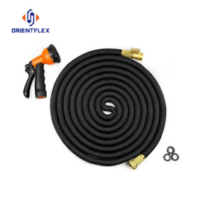 High quality retractable hose garden