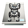 Domino Double Burner 2 Burner