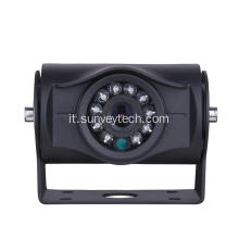 Truck AHD Heavy Duty Backup Camera