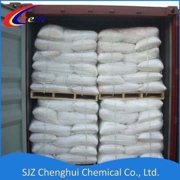 China for Dyes Intermediate Sulfanilic Acid for dyes field export to United States Minor Outlying Islands Factories