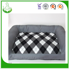 Hot Selling Best Dog Beds Cat Beds